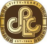Prestamos CDFI - CPLC Fifty Years est 1969