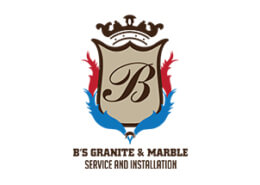 bsgranite_logo