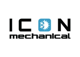 iconmechanical_logo