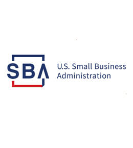 SBA Loan Clinic Dec 2