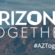 Arizona Together | COVID-19 Resources for Arizonans