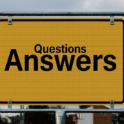 COVID19 business questions-answers