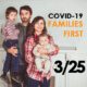 COVID19 families first 3-25