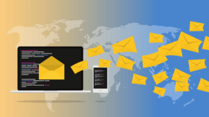El Poder de Tu Sitio Web y Email Marketing