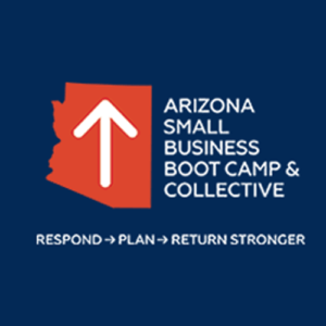 Small Business Bootcamp & Resource Collective - Special Session - Update on Paycheck Protection Program