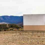 Tucson-small-business-drive-in-theater