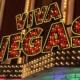 neon-viva-vegas-sign