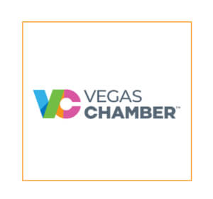 Las Vegas Chamber of Commerce Virtual Business After Hours