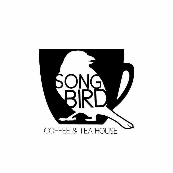 Songbird Coffee Tea House