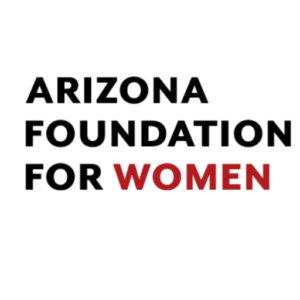 arizona foundation for women
