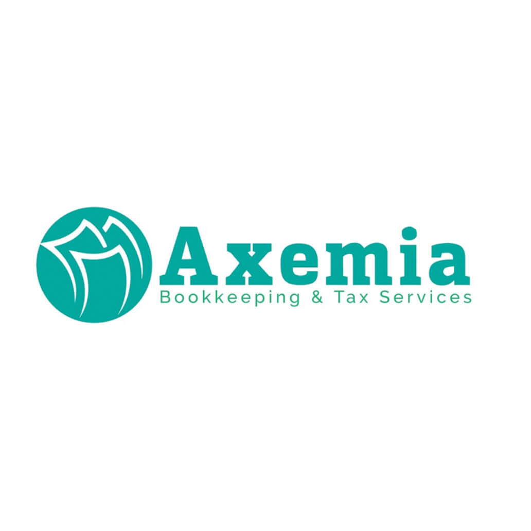 axemia bookkeeping and tax services