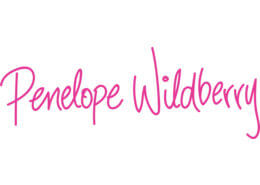 Penelope Wildberry
