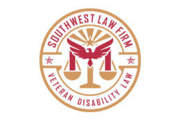 Southwest Law Firm Veteran Disability Lawyers