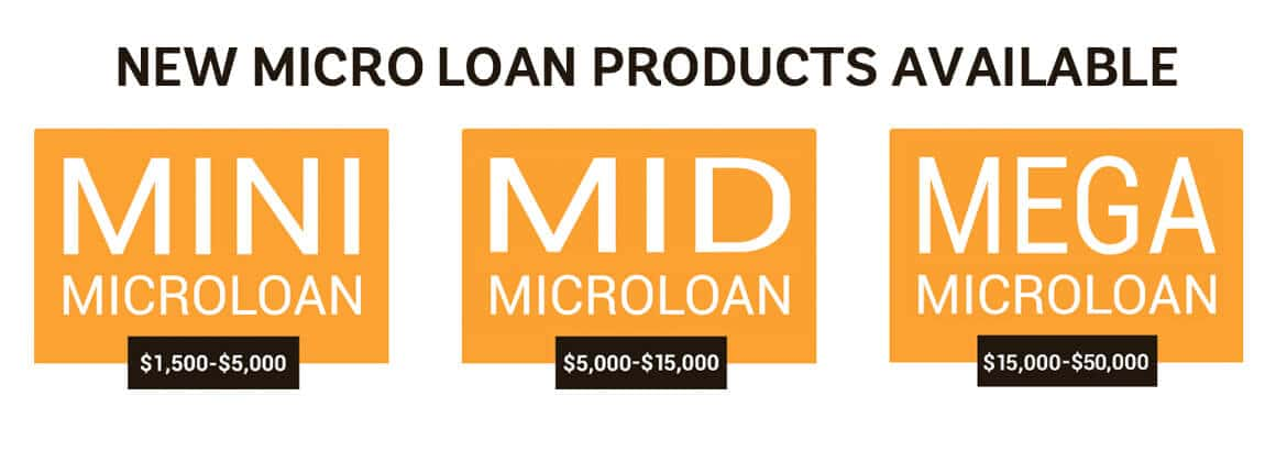 NEW-MICROLOAN-PRODUCTS
