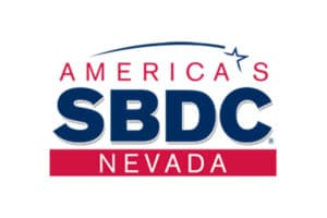 Nevada SBDC Small Business Webinar Series Presents: Business Formation 101